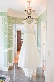 wedding dress hanger wire name wedding dress hanger elizabeth designs the