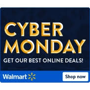 walmart black friday 2017 ad deals sales bestblackfriday