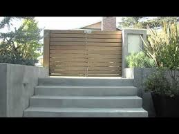 60 best pool privacy images on pinterest decks gardening and