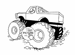 monster trucks drawings service body bodies whatus new for medium duty work info service
