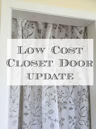 closet door solutions btca info examples doors designs ideas
