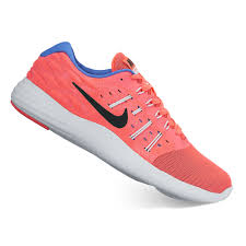 lunarstelos women u0027s running shoes