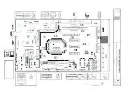 restaurant kitchen layout ideas restaurant kitchen design layout sles restaurant kitchen layout