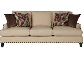 Sofa Bed Sets Sale Sofa Sleeper Sofa Couches Cheap Couches Furniture Sofa Bed