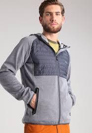 Big Men Clothing Stores Wholesale Cmp Men Clothing Online Store Uk Find Price Cheap Sale