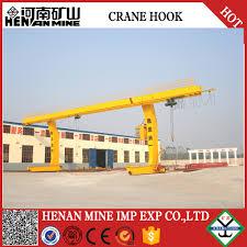 gantry crane 25 ton gantry crane 25 ton suppliers and