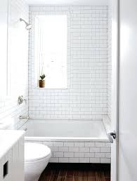 subway tile bathroom floor ideas white tile bathroom floor simpletask club