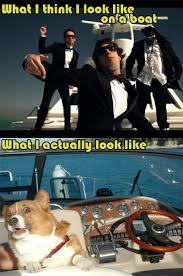 Boat Meme - on a boat meme what the boat pinterest meme memes and