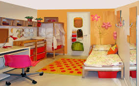 home decorating interior design ideas fun kids room decorating