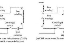 electric motor wiring diagram capacitor 4k wallpapers