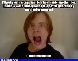 Memes Generator Online - awesome meme in http mememaker us cububuvucemic online memes