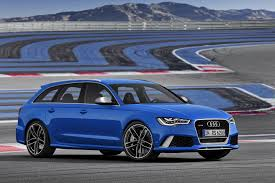download 2016 audi rs6 avant performance oumma city com