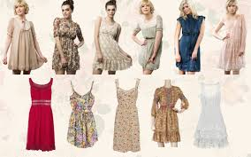 Dresses For A Summer Wedding Dresses To Wear To A Summer Wedding Pictures Ideas Guide To