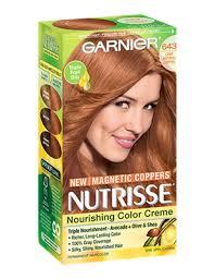 best hair dye brands 2015 17 best ideas about best hair dye brand on pinterest hair dye