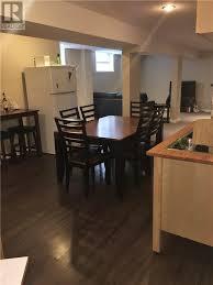 Laminate Flooring Kitchener 240 Colton Circle Kitchener On House For Sale Royal Lepage