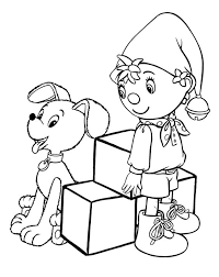 cbeebies colouring pages bbc cbeebies tweenies coloring pages