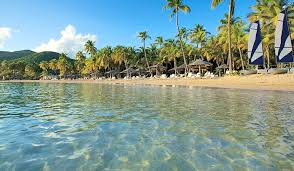 curtain bluff resort destination weddings u0026 honeymoons