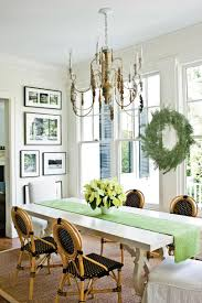 Lighting For Dining Rooms Stylish Dining Room Decorating Ideas Southern Living
