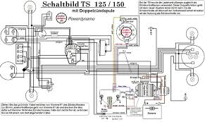 12v ignition wiring diagram cdi ignition wiring diagram wiring