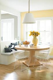 5 ideas for neutral home staging paint colors intentionaldesigns com