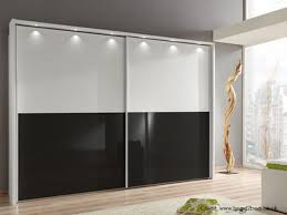 Wardrobe Designs For Small Bedroom Bedroom Sliding Wardrobe Design Ideas Luxus India