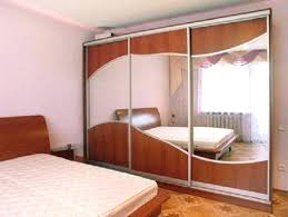 Bedroom Wardrobes Designs Small Master Bedroom Designs With Wardrobe Www Redglobalmx Org
