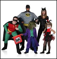 Bebop Rocksteady Halloween Costumes Superhero Group Costume Ideas Halloween Costumes Blog