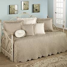 the beautiful of daybed bedding ideas u2014 roniyoung decors