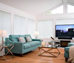 how to choose between a screened in porch 3 season room sunroom