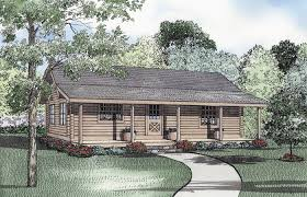 home plans and more ranch house plans 72 the best creative style log elements logs pond
