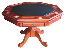 folding poker tables for sale what types of poker tables for sale are offered by market home