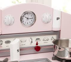 kitchen collections appliances small retro kitchen collection pottery barn