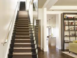 Apartment Stairs Design Apartment Stairs Design Decor By Design