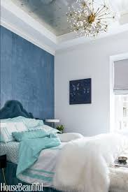 Draped Ceiling Bedroom Bedroom Tudor Beach House Bedroom With Moroccan Style Also Draped