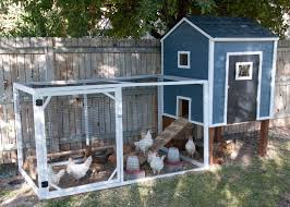 easy chicken coops to build with chicken coop plans free small
