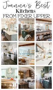 kitchen inspiration ideas home decorating ideas farmhouse need kitchen inspiration check out