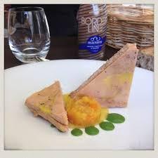 cours de cuisine martin cours de cuisine martin foie gras de canard mitonné d ananas