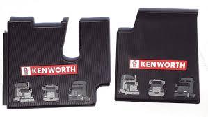 kenworth technical support amazon com kenworth t600 660 800 u0026 w900 oem black rubber floor