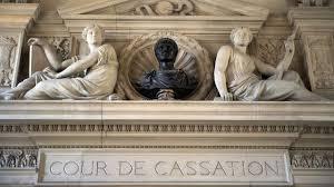 chambre sociale de la cour de cassation la cour de cassation juge illicite le licenciement des lanceurs d