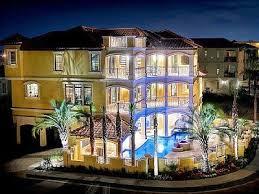Beach House Rentals In Destin Florida Gulf Front - 15 best destin homes images on pinterest vacation rentals