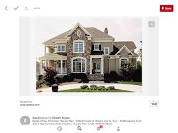 Eplans Com Why Don U0027t We Imagines Your House You Buy Together Wattpad