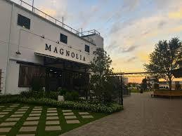 Magnolia Homes Waco by As Seen On Hgtv U0027s