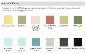 light green gray paint color glidden paint colors glidden paint colors light green