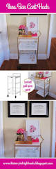 best 25 ikea bar cart ideas on pinterest diy bar cart bar