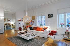 Cheap Interior Design Ideas Interior Design - Interior design ideas cheap