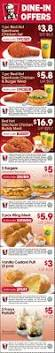 coupons for kitchen collection kfc singapore newest promotions and discount coupons for 2017