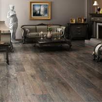 hardwood flooring furniture finesse york pa furniture store