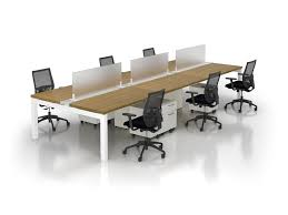 Lacasse Conference Table 31 Best C I T é By Lacasse Images On Pinterest Bureaus