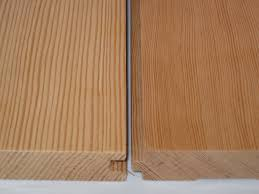 is quarter sawn wood more expensive bringing out the best in douglas fir quarter sawing