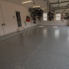 Floor 100 by High Performance 100 Solids Industrial Floor Epoxy Kits